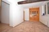 **VERMIETET**DIETZ: Modernisiertes Fachwerkhaus mit 3 Bäder, einem kleinen Hof und sehr viel Charme! - Küche