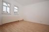 **VERMIETET**DIETZ: Modernisiertes Fachwerkhaus mit 3 Bäder, einem kleinen Hof und sehr viel Charme! - Schlafzimmer 1 von 3