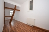 **VERMIETET**DIETZ: Modernisiertes Fachwerkhaus mit 3 Bäder, einem kleinen Hof und sehr viel Charme! - Schlafzimmer 2 von 3