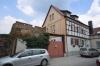**VERMIETET**DIETZ: Modernisiertes Fachwerkhaus mit 3 Bäder, einem kleinen Hof und sehr viel Charme! - mit Innenhof