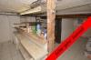**VERMIETET**DIETZ: Modernisiertes Fachwerkhaus mit 3 Bäder, einem kleinen Hof und sehr viel Charme! - beheizter Keller