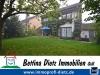 **VERMIETET**DIETZ: Top gepflegtes und riesiges Einfamilienhaus in ruhiger Lage in Ringheim - Blickdichtes Gartengrundstück