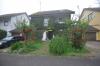 **VERMIETET**DIETZ: Top gepflegtes und riesiges Einfamilienhaus in ruhiger Lage in Ringheim - 2 Garagen inklusive