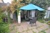 **VERMIETET**DIETZ: Top gepflegtes und riesiges Einfamilienhaus in ruhiger Lage in Ringheim - Terrasse