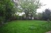 **VERMIETET**DIETZ: Top gepflegtes und riesiges Einfamilienhaus in ruhiger Lage in Ringheim - Tolles Gartengrundstück