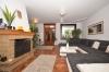 **VERMIETET**DIETZ: Top gepflegtes und riesiges Einfamilienhaus in ruhiger Lage in Ringheim - mit Kaminofen