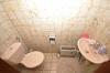 **VERMIETET**DIETZ: Top gepflegtes und riesiges Einfamilienhaus in ruhiger Lage in Ringheim - WC für Ihre Gäste