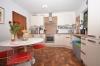 **VERMIETET**DIETZ: Top gepflegtes und riesiges Einfamilienhaus in ruhiger Lage in Ringheim - Küche optionale Einbauküche