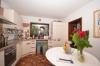 **VERMIETET**DIETZ: Top gepflegtes und riesiges Einfamilienhaus in ruhiger Lage in Ringheim - Optionale Einbauküche