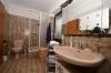 **VERMIETET**DIETZ: Top gepflegtes und riesiges Einfamilienhaus in ruhiger Lage in Ringheim - Badewanne und Dusche