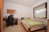 **VERMIETET**DIETZ: Top gepflegtes und riesiges Einfamilienhaus in ruhiger Lage in Ringheim - Schlafzimmer 3 von 4