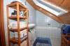 **VERMIETET**DIETZ: Top gepflegtes und riesiges Einfamilienhaus in ruhiger Lage in Ringheim - Tageslichtbad 2 von 3