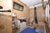 **VERMIETET**DIETZ: Top gepflegtes und riesiges Einfamilienhaus in ruhiger Lage in Ringheim - Badezimmer 3 von 3