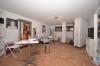 **VERMIETET**DIETZ: Top gepflegtes und riesiges Einfamilienhaus in ruhiger Lage in Ringheim - Hobbyzimmer