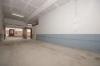 DIETZ: Große Garage oderLager in Schaafheim zu vermieten - Große Garage