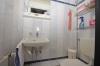 **VERMIETET**DIETZ: Für die große Familie geeignet! FAST wie ein HAUS! Große 140qm Maisonette-Wohnung - Separates WC (DG)