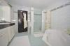 **VERMIETET**DIETZ: Für die große Familie geeignet! FAST wie ein HAUS! Große 140qm Maisonette-Wohnung - Tageslichtbadezimmer
