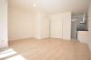 **VERMIETET**DIETZ: Modernisierte 1 Zimmer-Wohnung mit neuwertiger Einbauküche inmitten der Altstadt Babenhausen - Wohnen und Schlafen