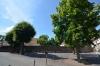 **VERMIETET**DIETZ: Modernisierte 1 Zimmer-Wohnung mit neuwertiger Einbauküche inmitten der Altstadt Babenhausen - Inmitten der Altstadt
