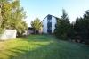 **VERMIETET**DIETZ: Großzügiges Einfamilienhaus mit tollem Garten auf 1395 qm großen Grundstück - Vorgarten