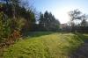**VERMIETET**DIETZ: Großzügiges Einfamilienhaus mit tollem Garten auf 1395 qm großen Grundstück - Garten