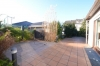 **VERMIETET**DIETZ: Großzügiges Einfamilienhaus mit tollem Garten auf 1395 qm großen Grundstück - Terrasse