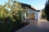 **VERMIETET**DIETZ: Großzügiges Einfamilienhaus mit tollem Garten auf 1395 qm großen Grundstück - überdachte-Terrasse