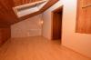 **VERMIETET**DIETZ: Großzügiges Einfamilienhaus mit tollem Garten auf 1395 qm großen Grundstück - Schlafzimmer 5 von 7