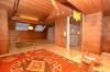**VERMIETET**DIETZ: Großzügiges Einfamilienhaus mit tollem Garten auf 1395 qm großen Grundstück - Schlafzimmer 6 von 7
