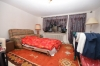 **VERMIETET**DIETZ: Großzügiges Einfamilienhaus mit tollem Garten auf 1395 qm großen Grundstück - Schlafzimmer 7 von 7