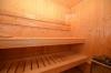 **VERMIETET**DIETZ: Großzügiges Einfamilienhaus mit tollem Garten auf 1395 qm großen Grundstück - Gepflegte Sauna