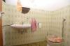 **VERMIETET**DIETZ: Großzügiges Einfamilienhaus mit tollem Garten auf 1395 qm großen Grundstück - WC für Ihre Gäste