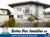 **VERMIETET**DIETZ: Sonnige Single- Erdgeschosswohnung, auch für Senioren bestens geeignet! - Eigene Terrasse