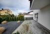 **VERMIETET**DIETZ: Sonnige Single- Erdgeschosswohnung, auch für Senioren bestens geeignet! - Weitere Terrassenansicht