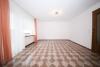 **VERMIETET**DIETZ: Sonnige Single- Erdgeschosswohnung, auch für Senioren bestens geeignet! - Mit Terrassenzugang