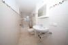 **VERMIETET**DIETZ: Sonnige Single- Erdgeschosswohnung, auch für Senioren bestens geeignet! - Modernes TGL-Bad