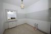 **VERMIETET**DIETZ: Sonnige Single- Erdgeschosswohnung, auch für Senioren bestens geeignet! - Küche