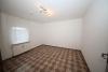 **VERMIETET**DIETZ: Sonnige Single- Erdgeschosswohnung, auch für Senioren bestens geeignet! - Schlafzimmer