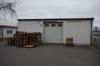 DIETZ: Provisionsfreie Halle Ideale KFZ Werkstatt mit Heizungsanlage und WC vorhanden - Rolltoreingang