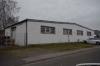 DIETZ: Provisionsfreie Halle Ideale KFZ Werkstatt mit Heizungsanlage und WC vorhanden - Lager und Produktion