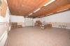 DIETZ: Provisionsfreie Halle Ideale KFZ Werkstatt mit Heizungsanlage und WC vorhanden - Hebenbühne kein Problem