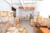 DIETZ: Provisionsfreie Halle Ideale KFZ Werkstatt mit Heizungsanlage und WC vorhanden - Weitere Nutzfläche
