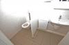 DIETZ: Provisionsfreie Halle Ideale KFZ Werkstatt mit Heizungsanlage und WC vorhanden - WC vorhanden