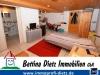 **VERMIETET**DIETZ: Möbliertes 1 Zimmer Appartement in Babenhausen - Erste eigene Wohnung - Möbliertes Appartement