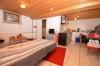 **VERMIETET**DIETZ: Möbliertes 1 Zimmer Appartement in Babenhausen - Erste eigene Wohnung - Komplett möbliert