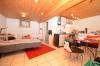 **VERMIETET**DIETZ: Möbliertes 1 Zimmer Appartement in Babenhausen - Erste eigene Wohnung - Wohnen Essen Kochen