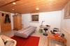 **VERMIETET**DIETZ: Möbliertes 1 Zimmer Appartement in Babenhausen - Erste eigene Wohnung - Schlafen