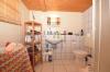 **VERMIETET**DIETZ: Möbliertes 1 Zimmer Appartement in Babenhausen - Erste eigene Wohnung - Tageslichtbad mit Dusche