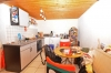 **VERMIETET**DIETZ: Möbliertes 1 Zimmer Appartement in Babenhausen - Erste eigene Wohnung - Einbauküche inklusive