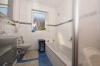 **VERMIETET**DIETZ: Moderne 4 Zimmerwohnung, großer Südbalkon, Bodenheizung, 2 Stellplätze - Tageslichtbad Wanne+Dusche